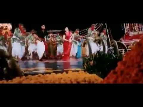 Diyalo Diyala Video song