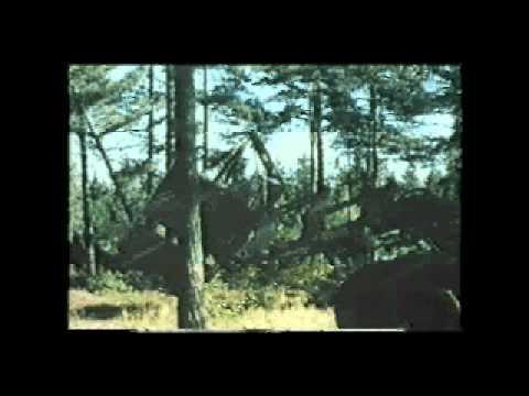Haubits 77 en långfilm från det glada 70-talet.