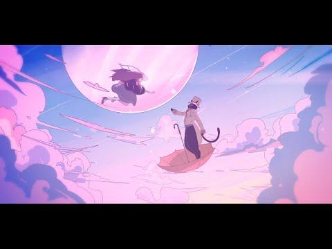 ボンジュール鈴木『Tululu feat.TAKU INOUE』Bonjour Suzuki