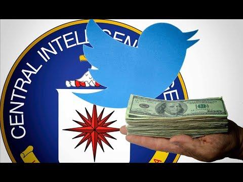 CIA Valerie Plame Wants to Buy Twitter to Censor Speech