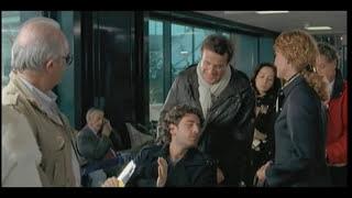 TRIBUTO A CHRISTIAN DE SICA - Le migliori gags, il meglio di Christian De Sica - estratti di film