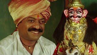 Devotional song from superhit marathi movie fakta saatvi pass (2012) starring sanjay narvekar, sharad ponkshe, kuldeep pawar, vikas samudre, arun gite, anuka...