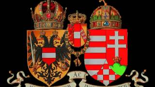 National Anthem of Austria Hungary