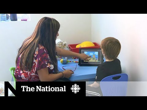 Autism Is Overdiagnosed, Suggests Canadian-led Review