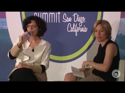 ASU GSV Summit: GSV PRIMETIME: Connie Yowell + Cathy Lewis