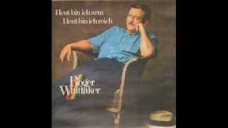 Roger Whittaker - Gib uns noch eine Chance (1987)
