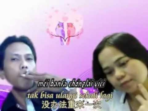 Andy Lau & Kelly Chen - Wo Bu Gou Ai Ni