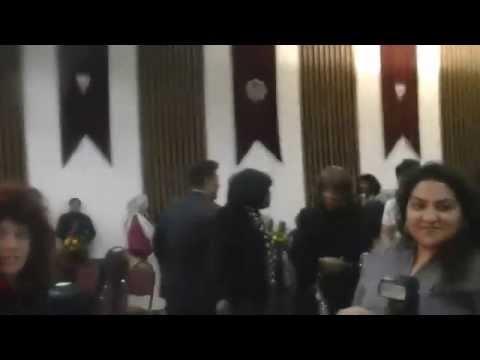CA State Senator Ricardo Lara Won