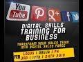 Digital Marketing Training Course in Lagos, Nigeria