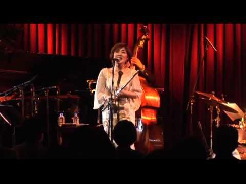 Mayumi Lowe - tennessee waltz