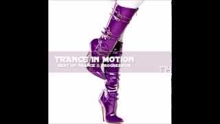 Trance in motion 174