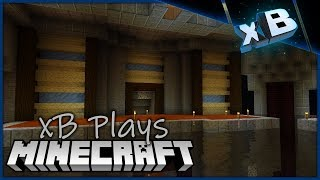This or That! :: xBCrafted Plays Minecraft 1.14 :: E38