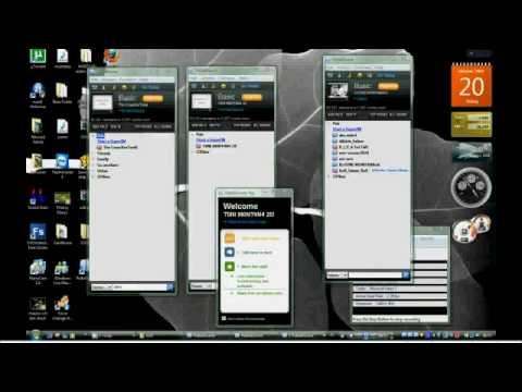 Paltalk Crack 2010---Anti-Red : http://www.mediafire.com/?kq55d56czaxf5c3