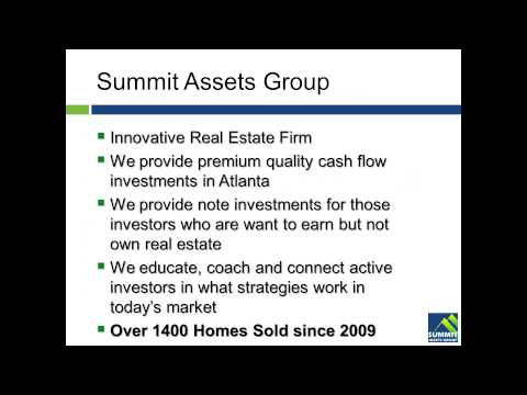 2013 07 25 12 03 Summit Assets Group
