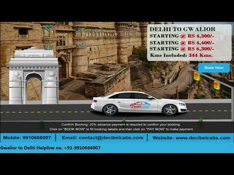 how-to-book-online-cab-&-taxi-for-india-tour-|+9910666007|--decibel-cabs
