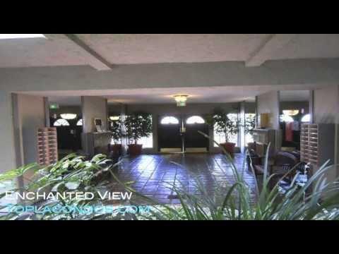 Enchanted View Townhome Condominiums Santa Monica   2677 Centinela Ave. Santa Monica, CA 90405