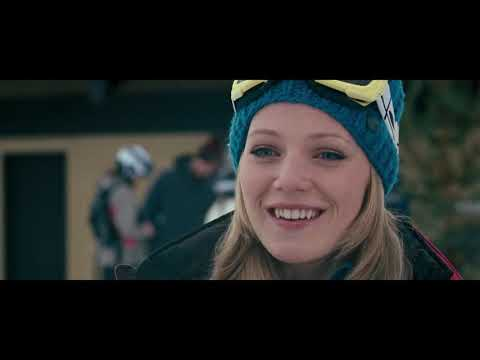 """How To Beat """"WHEN STUCK ON A SKI LIFT"""" in Frozen (2010)"""