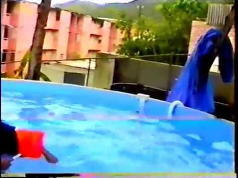 1990 comerio puerto rico