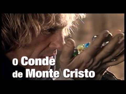 Episódio 1 - O Conde de Monte Cristo - YouTube