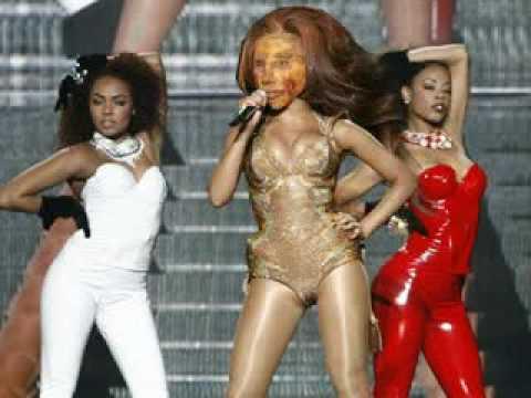 Beyonce Sex Tube 40