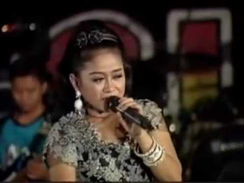Bawang Merah   Lilin Herlina    New Pallapa Kramatan Tasikagung Rembang 2016