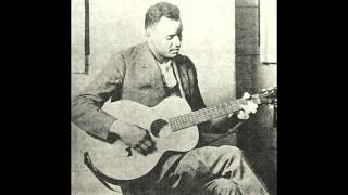 Alabama Woman Blues - Scrapper Blackwell and Leroy Carr