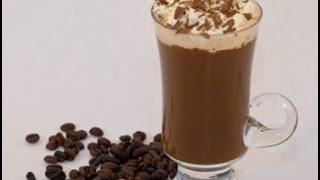 Как сделать КОФЕЙНО-МОЛОЧНЫЙ коктейль?// How make coffee-milk shake?(Ссылка на канал По ссылке из китая http://www.youtube.com/channel/UCj4kWw38fVe7jpuRu0GCyig -------------------------------------- Есть свой канал? Тогд..., 2015-08-02T10:05:58.000Z)