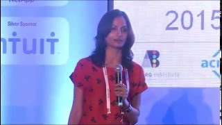 Repeat youtube video #GHCI15: OpenSource Solution for Continuous Delivery - Git, Gerrit & Jenkins