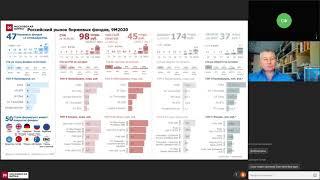 ETF- современный финансовый инструмент для частных инвесторов. 30102020 MOEX VolFix PlanKa