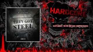 Matt Green - We Do Not Lose (Tripped Remix) ᴴᴰ FULL