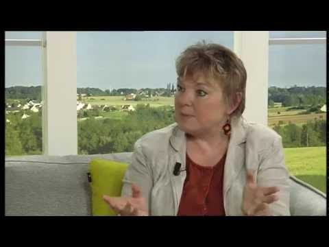 CANAL C - CANAL ZOOM 24 10 2014