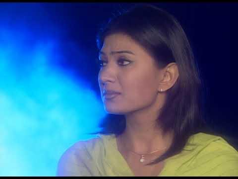 Aa Gale Lag Jaa Web Series   Best Scene   Ep - 28   Classic Hindi Tv Serial   Zee Tv