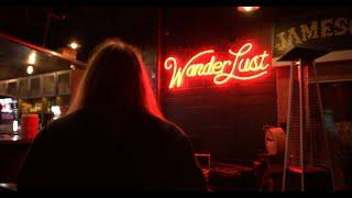 Blacktop Mojo - It Won't Last (Official Music Video)