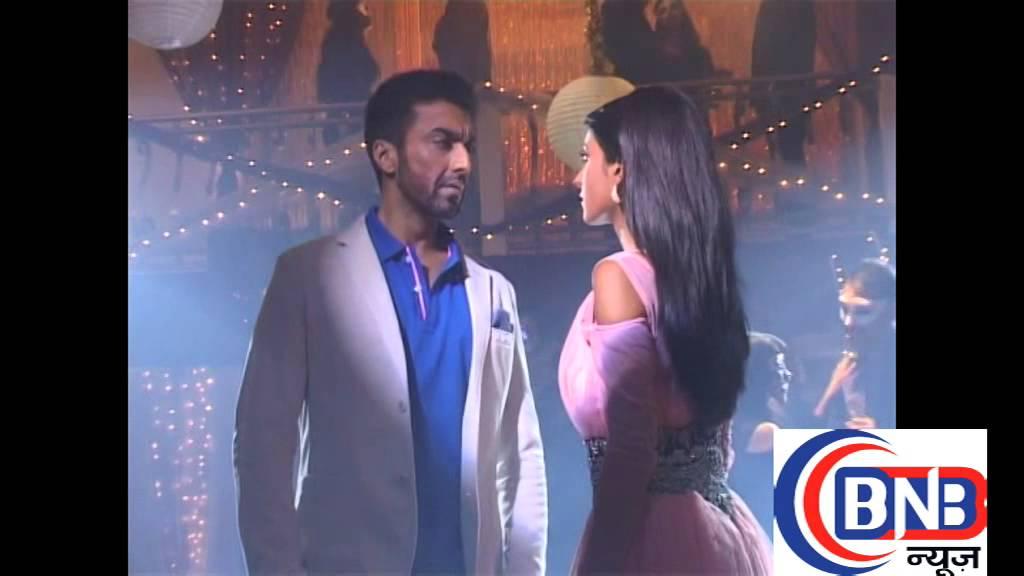Download Ek Mutthi Aasma | Zee TV | Latest Full Episode HD