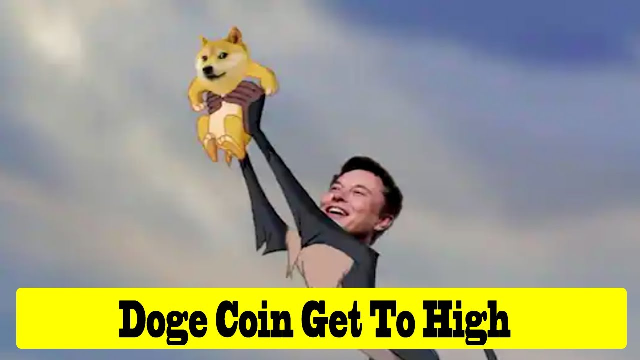 DogeCoin just hit 25 cents: Why that has the internet excited