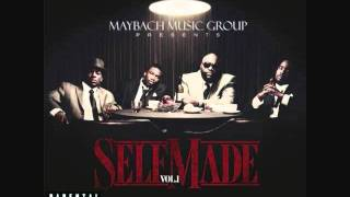 Wale ft. Jeremih & Rick Ross That Way Screwed & Chopped by DJ 1080p