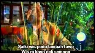 Single Terbaru -  Mak Aku Teko Didi Kempot Lagu Cur Sari