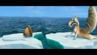 ice age  4 part 1.mp4