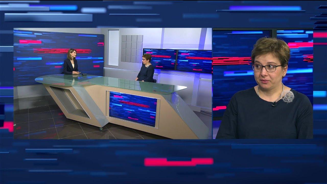Нюта Федермессер: «В проекте уфимского хосписа учли европейский и российский опыт»