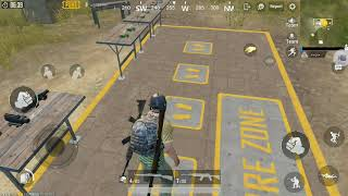 PUBG MOBILE l TIPS & LONG JUMP l FAST SPEED TRICK I MOVE RUN SPEED I NO ROOT I100% WARKING IN HIND