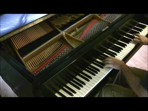 Clementi: Sonatina in D major, op. 36 no. 6 (complete)   Cory Hall, pianist-composer