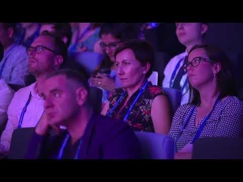 Abundance | Tiagos Mattos | SingularityU Australia Summit 2018 | Singularity University