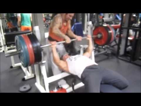 210 Bench Press 28 Images 210 Bench Press 28 Images