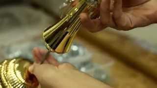 Наградная продукция(СоюзМ, Спорт-32, Брянск., 2015-04-07T06:32:15.000Z)