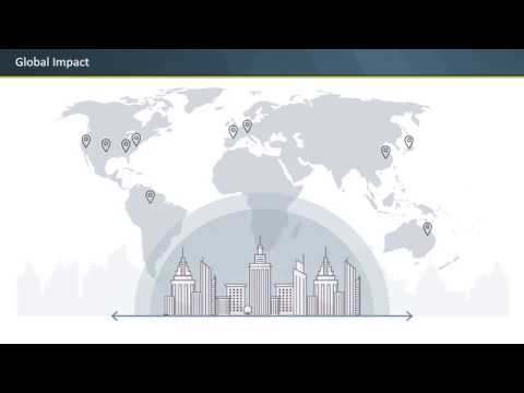 How to Use Trigger Animations in PowerPoint to Create Interactive Content Advanced PowerPoint