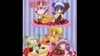 i lovve tokyo mew mew so much! so i made this. ^___^