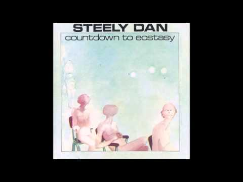 Countdown to Extasy - Steely Dan  (Full Album)
