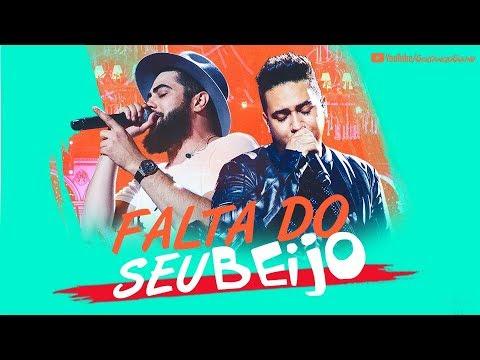 Henrique e Juliano - Musica Nova 2019 (Lançamento)