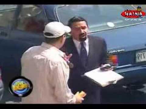 Broma Al Mayimbe