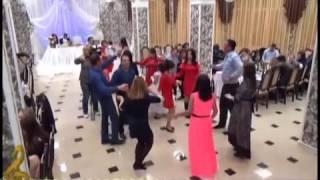 Армянские музыканты город Ставрополь зал торжеств Венера(попурри запись со свадьбы)